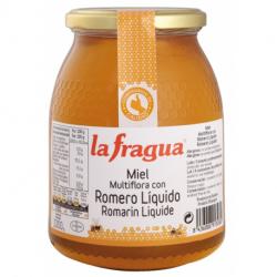 Macedonia de Verduras Extra Lata 3 kg
