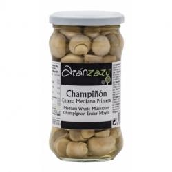 Menestra de Verduras I Lata 3 kg
