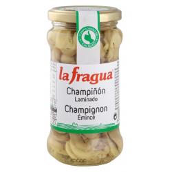 Patata Entera al Natural 30-60 I Lata 3 kg