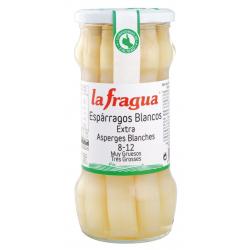 Espárragos 5 Frutos Extra Lata 1/2 kg