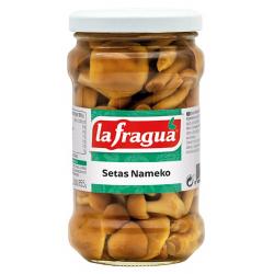 Judía Verde Redonda-Fina al Natural Extra Lata 3 kg