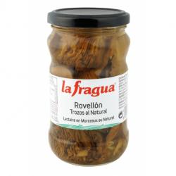 Mayonesa (65% Aceite Girasol) Monodosis 14 ml