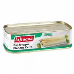 Espárragos 8-12 Extra Lata 1/2 kg