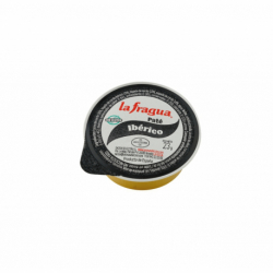 Mayonesa (65% Aceite) Cubo 3600 ml