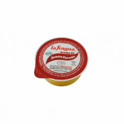 Ali-Oli Cubo 2000 ml