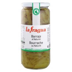 Salsa Yogurt Cubo 2000 ml
