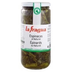 Paté de Pato Tarro-110