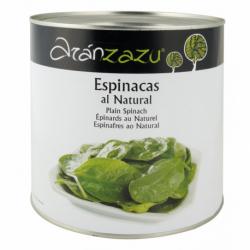Paté de Ciervo al Pedro Ximénez Tarro-110