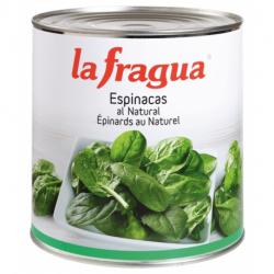 Paté de Pollo al Curry Tarro-110