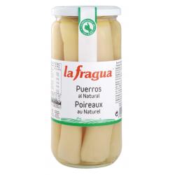 Caracoles en Salsa Picante Lata 1/2 kg