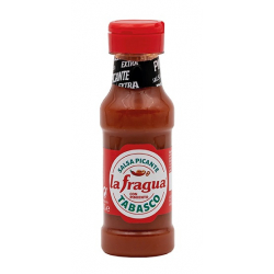 Caracoles en Salsa Picante Lata 1 kg