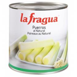 Paté a la Pimienta Tarro-110