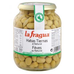 Paté de Pimentón de la Vera Tarro-110