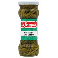 Paté de Morcilla y Piñones Tarro-110