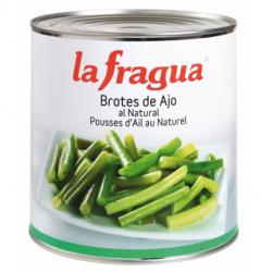 Paté de Salmón Tarro-110