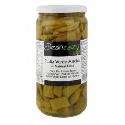 Alubias Rojas Extra Lata 3 kg