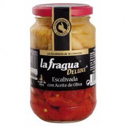 Preparado de Tortilla de Patata + Cebolla Lata 3 kg