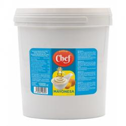 Aceitunas Verdes Enteras 280/320 I Lata 3 kg (A10)