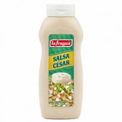 Alubias Blancas con Calabaza Tarro-720