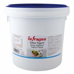 Baked Beans (Alubias Blancas con Tomate) Lata 1/2 kg