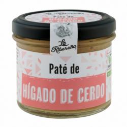 Aceitunas Negras Deshuesadas 181/220 I Lata 1/2 kg