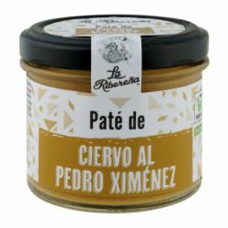 Aceitunas Negras Deshuesadas 280/320 I Lata 3 kg A10
