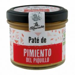 Guindilla-Piparra Vasca Vinagre Extra Tarro 1/2 Gal.