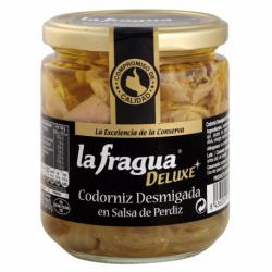 Aceitunas Sabor Anchoa 161/200 I Lata 10 kg