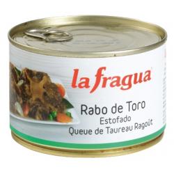 Aceitunas Rellenas de Anchoa 280/300 I Lata 2 kg