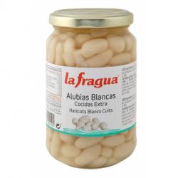 Aceitunas Negras en Rodajas I Lata 3 kg (A10)