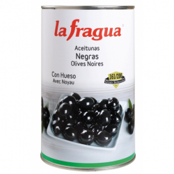 Guindilla-Piparra Vasca en Vinagre Extra Tarro-370