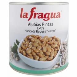 Pepinillos en Vinagre 80-120 Extra Tarro-720