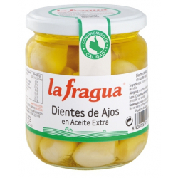 Brotes Germinados (Soja Verde) Lata 3 kg