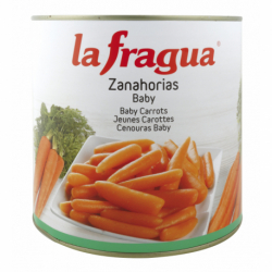 Maíz Dulce en Grano Lata 1/4 kg *Pack-3*