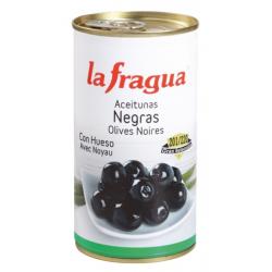 Alubia Blanca Redonda-Manteca Extra Saco 10 kg