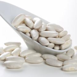Atún Claro Artesano en Escabeche Tarro-250