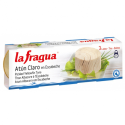 Zumo de Arándano Azul BIO Botella 3/4 L