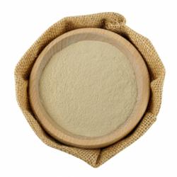 Zumo Multifruta BIO Botella 3/4 L