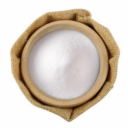 Zumo de Pera BIO Botella 3/4 L