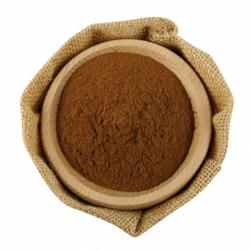 Zumo de Tomate BIO Botella 3/4 L