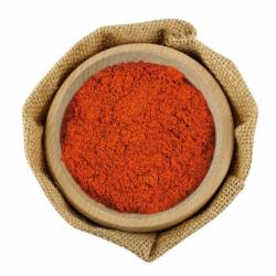 Bonito en Salsa Catalana Lata RO-1800
