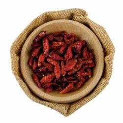 Filetes de Caballa en Tomate Lata RR-90