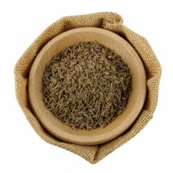 Gazpacho Andaluz BIO Botella 3/4 L