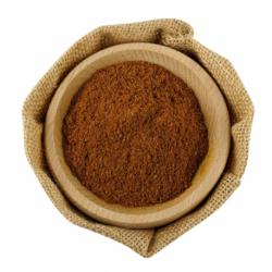 Pinzas de Cangrejo en Aceite Tarro-250