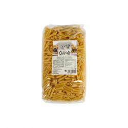 Mejillones en Escabeche Lata RO-85 *Pack-3*