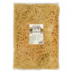 Mejillones 8-14 en Escabeche Lata OL-120