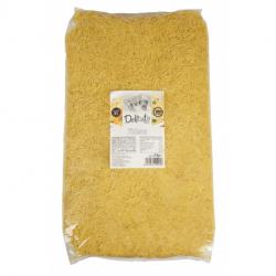 Mejillones 13-18 en Salsa de Vieira Lata OL-120