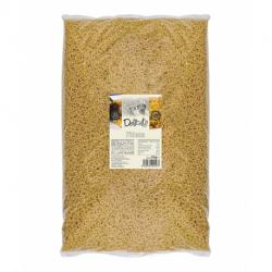 Mejillones 19-35 en Escabeche Lata OL-120