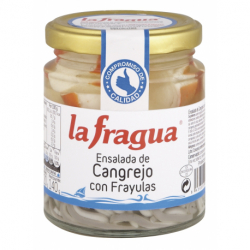 Galletas de Avena con Chía y Anís BIO Bandeja 300 g
