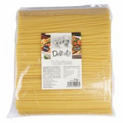 Mejillones 19-35 en Escabeche Picante Lata OL-120